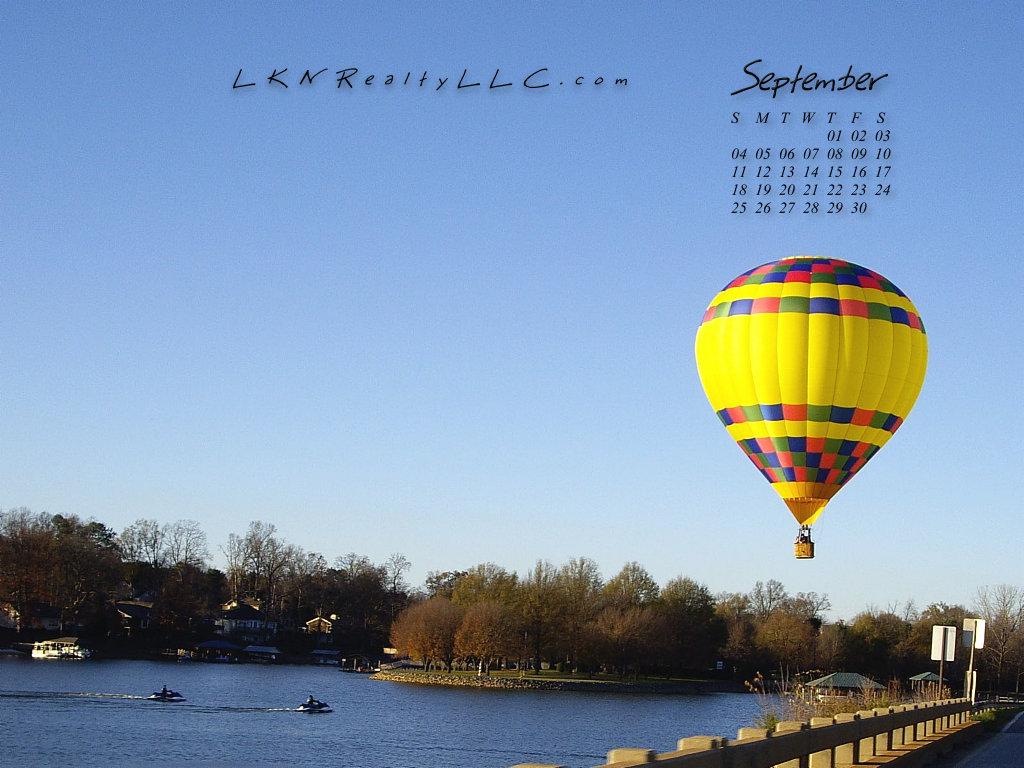 http://3.bp.blogspot.com/-yyCWRsQEaqQ/Tl-KFFueUVI/AAAAAAAAD9I/ZYnNVtp4oPQ/s1600/Sept2011WallpaperCalendar.jpg