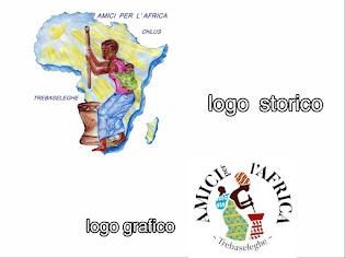 Logo Storico e Grafico