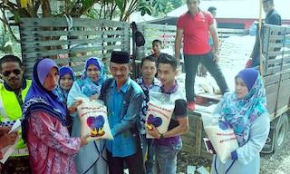 beras 5 kg