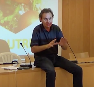 Josep Maria Subirà