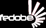 """""""Fedobe Solutions"""" Hiring Freshes as PHP Developer @ Bhubaneswar"""
