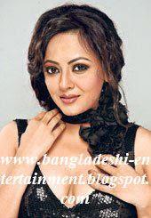 Tollywood Bengali Hot Sexy Actress
