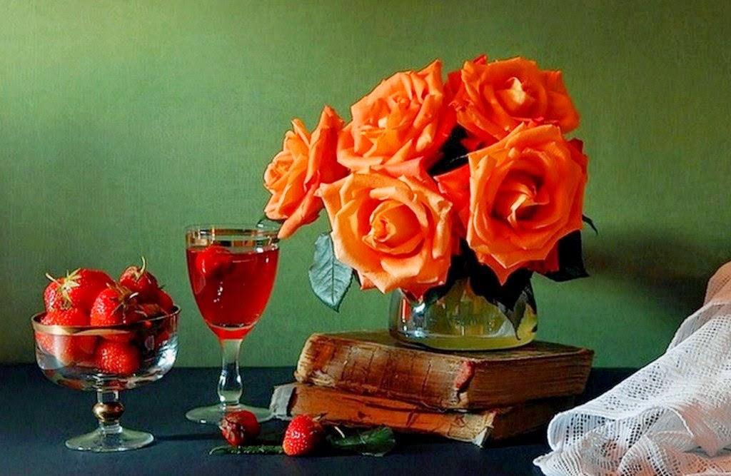 bodegones-con-flores-pintados-en-alta-resolucion