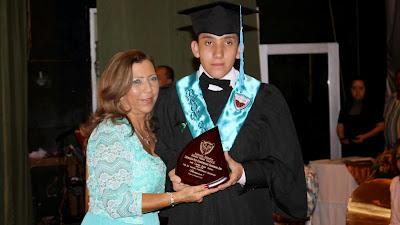 Iván Camilo Rojas Suárez - Competencias Ciudadanas