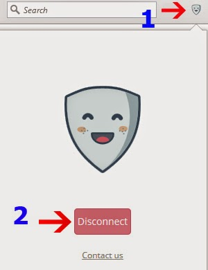webstore detail betternet unlimited free gjknjjomckknofjidppipffbpoekiipm