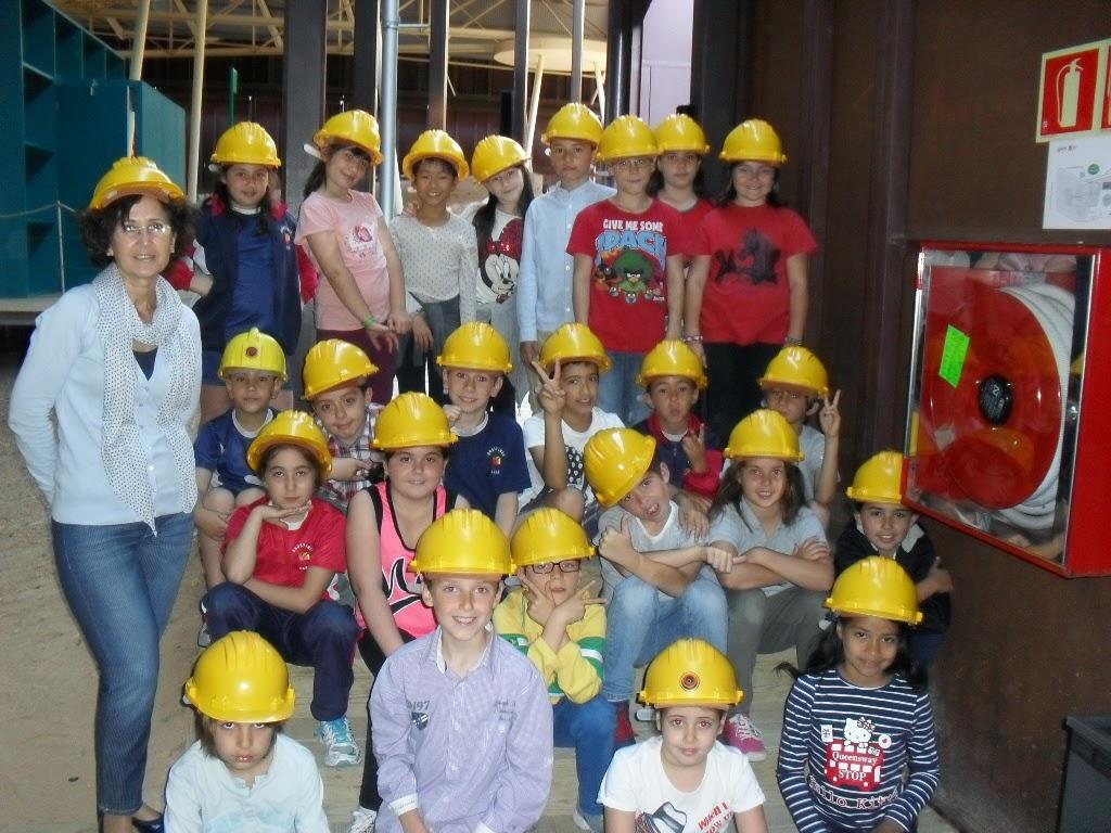 https://picasaweb.google.com/immacm3/MinesNeolitiques2014?authkey=Gv1sRgCPmO7JqOsJO6dw#