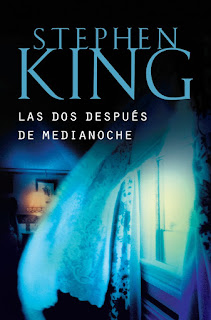 portada-dos-despues-de-medianoche-stephen-king