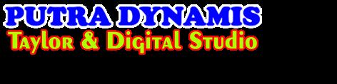 PUTRA DYNAMIS.com