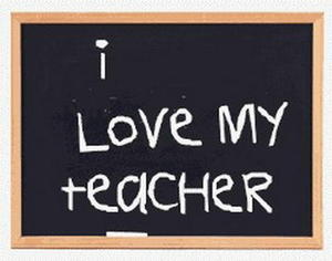 love, teacher, selamat, hari, guru, sayang, cikgu, 16, mei