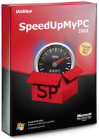 speedupmypc 2011 full version free