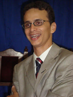 Superintendente da UMADALPE