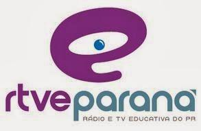 RTVE Paraná Educativa