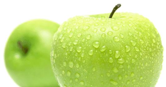 Remedios caseros para limpiar el colon de forma natural