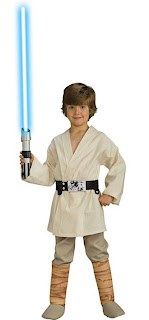 luke_skywalker_jedi_costume_kids