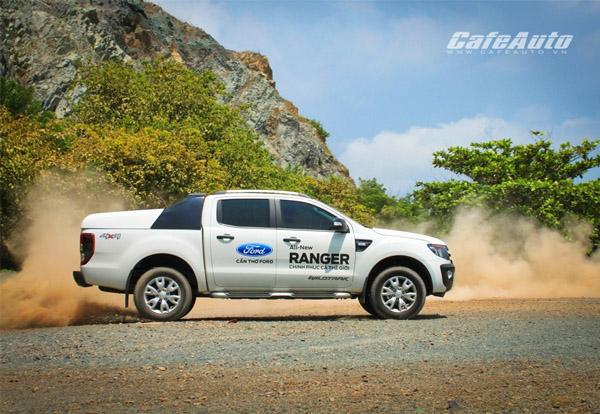 ford-ranger-wildtrak-3-2-dat-doanh-so-cao