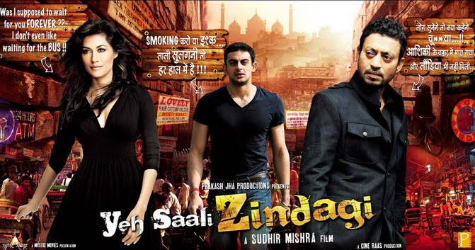 bollywood movies free download hd