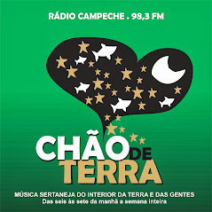 Programa Chão de Terra