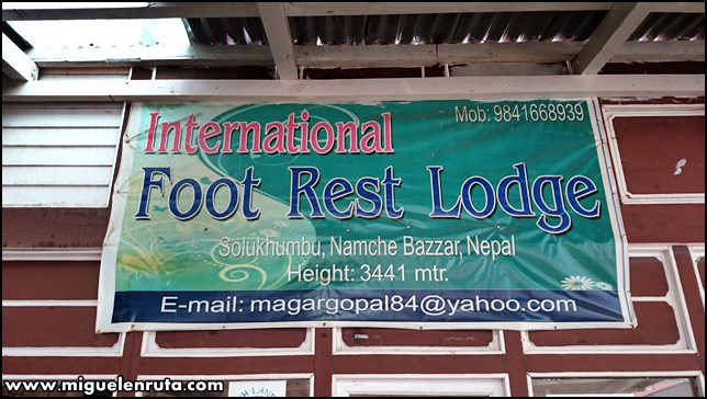 Lodges-Trek-Everest_8