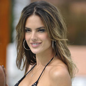Modern bohemian lifestyle beachy brunette hair whatever your hair color springsummer are on their way and the forecast calls for natural beach babe waves so keep on the lookout for upcoming posts full pmusecretfo Images