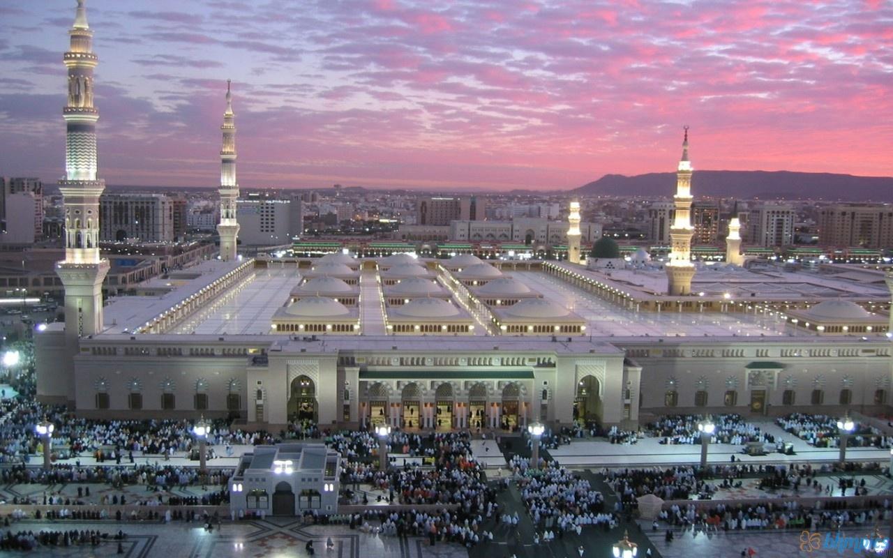 http://3.bp.blogspot.com/-yyZHTiklmx8/UJTLty6dWjI/AAAAAAAAEVw/QepulinR8qs/s1600/mecca_madina_masjid-1280x800%2B%25281%2529.jpg