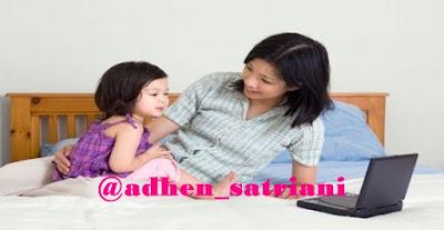 Manfaat Asuransi Pendidikan untuk Anak