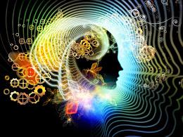 O Barulho dos Pensamentos