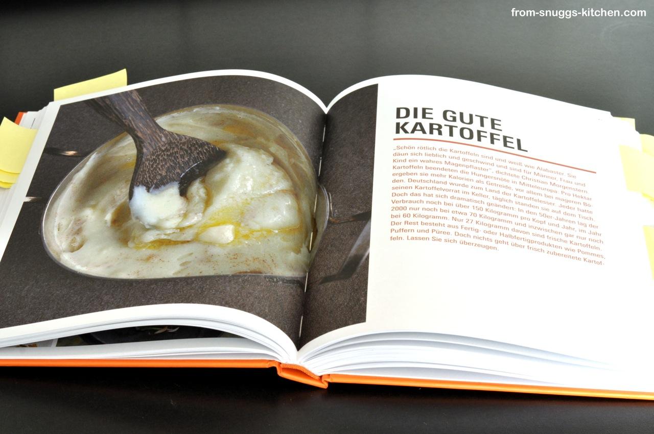Buch Einfache Landhausküche