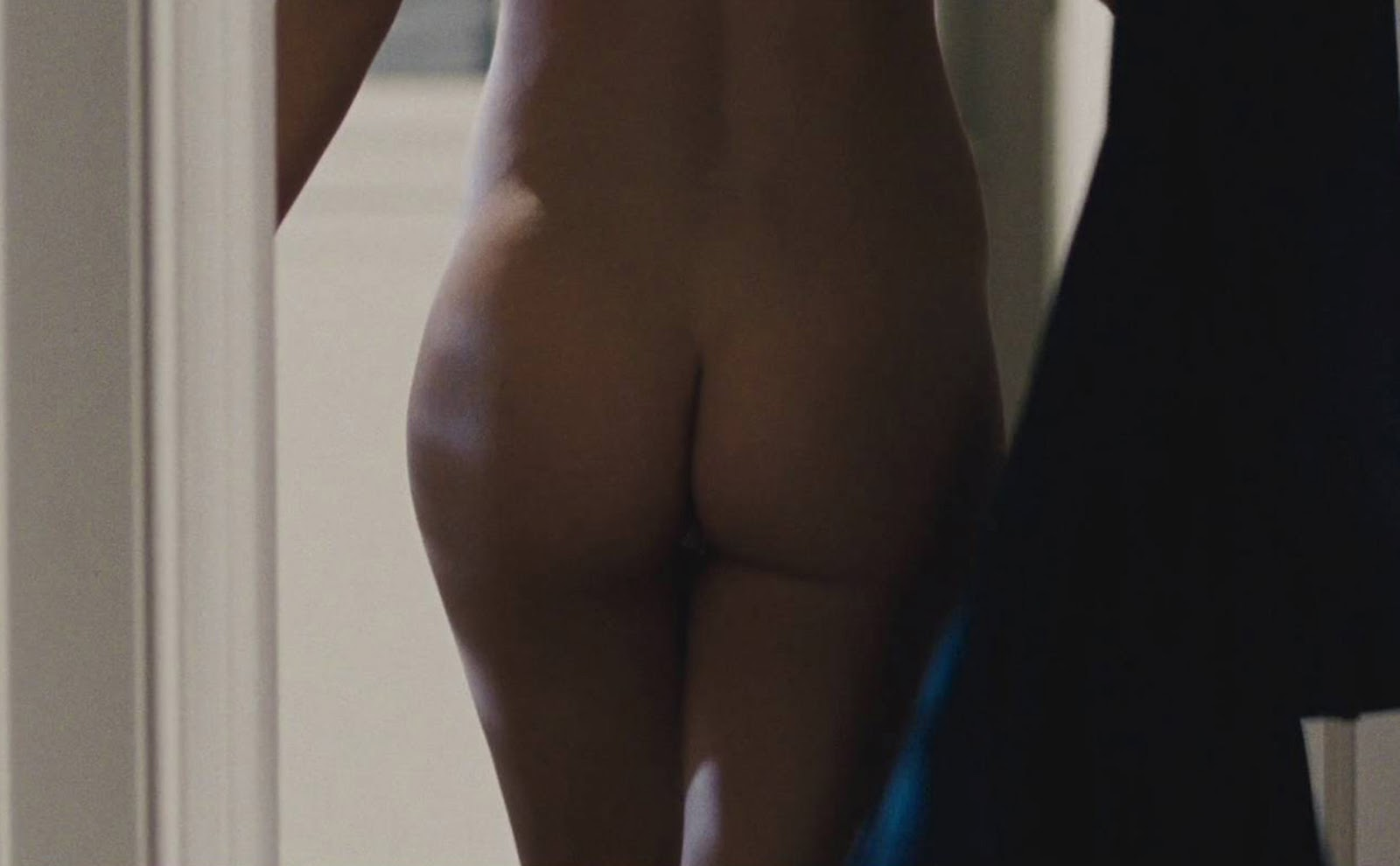 naked-leslie-mann-pics-hot-white-girl-red-pussy