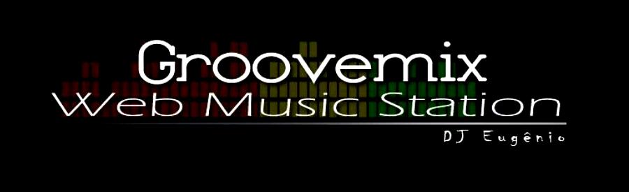 GrooveMix # 2