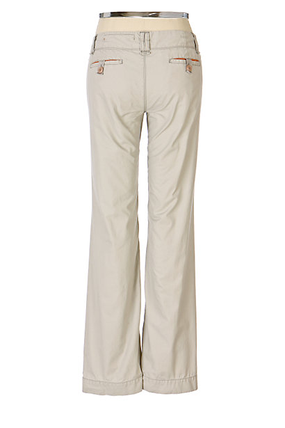 Anthropologie Grasslands Trousers