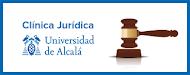 DESDE CEADE DISPONEMOS DE CLINICA LEGAL
