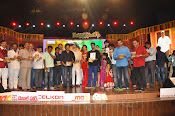 Govindudu Andarivadele Audio Release photos-thumbnail-3