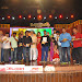 Govindudu Andarivadele Audio Release photos-mini-thumb-3