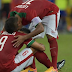 Timnas U-23 Sudah Sekuat Tenaga Berusaha Hentikan Laju Thailand