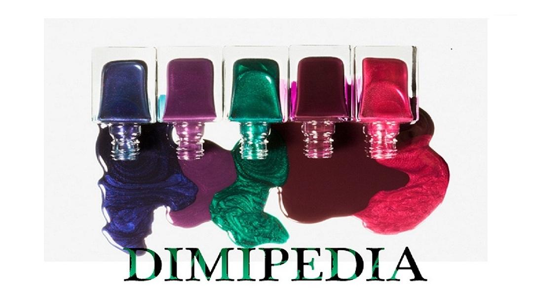 Dimipedia