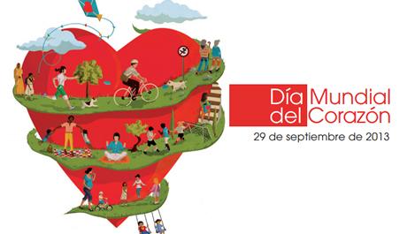http://blogs.murciasalud.es/edusalud/2013/09/23/dia-mundial-del-corazon-2013/