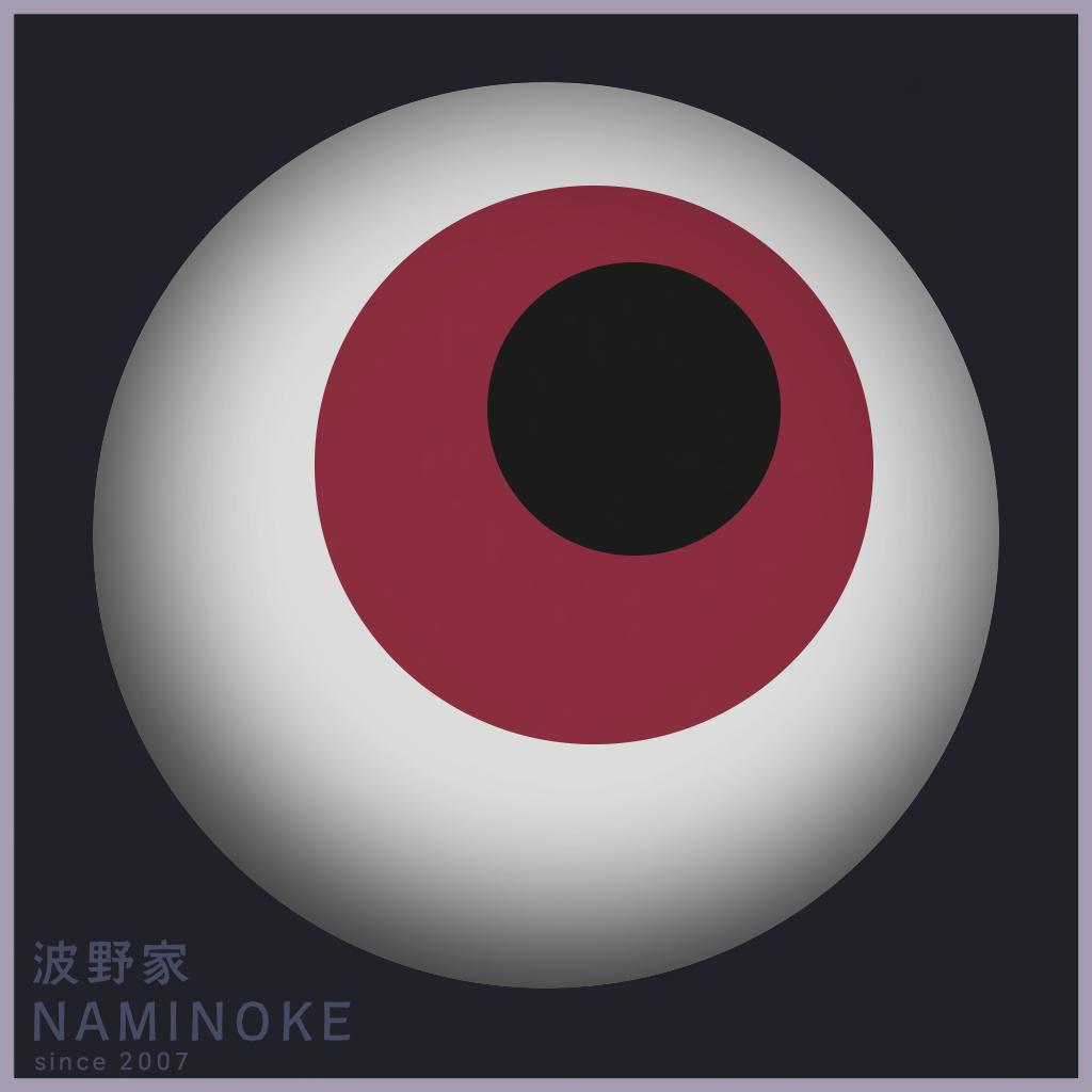 NAMINOKE