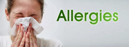 Allergy (Allergies) Causes, Types, Symptoms, Diagnosis, Treatment, Prevention,Home Remedies