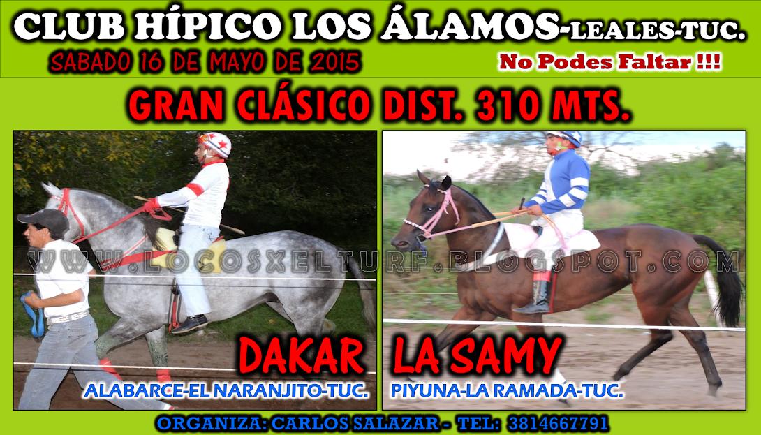 30-5-15-HIP. LOS ALAMOS-CLAS.3