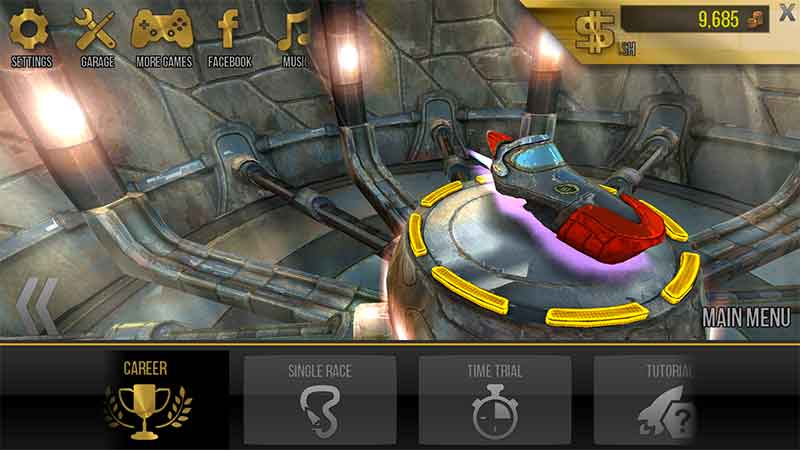 FLASHOUT 2 Free Apps 4 Android