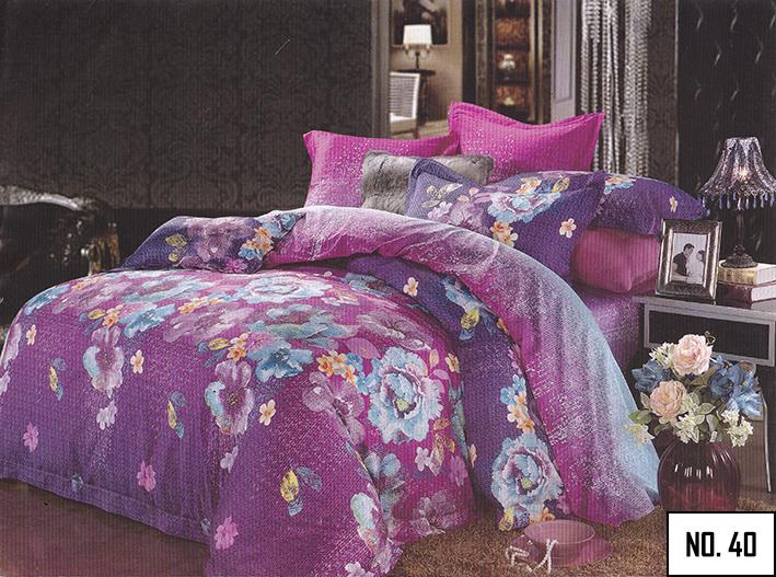jual bedcover murah