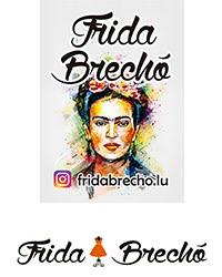 Frida Brechó