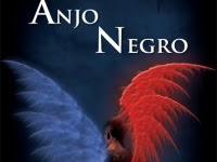 """Resenha Nacional - """"Anjo Negro"""" - Mallerey Cálgara"""