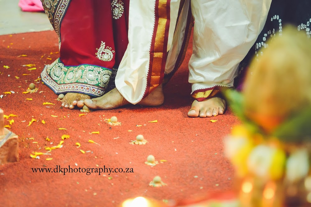 DK Photography H9 Preview ~ Harshada & Chaithanya's Wedding ~ A Hindu Wedding { Bangalore to Cape Town }