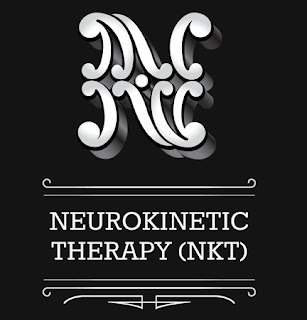 Neurokinetic Therapy (NKT)