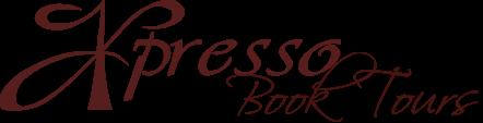 http://xpressobooktours.com/2013/10/30/tour-sign-up-escape-from-eden-by-elisa-nader/