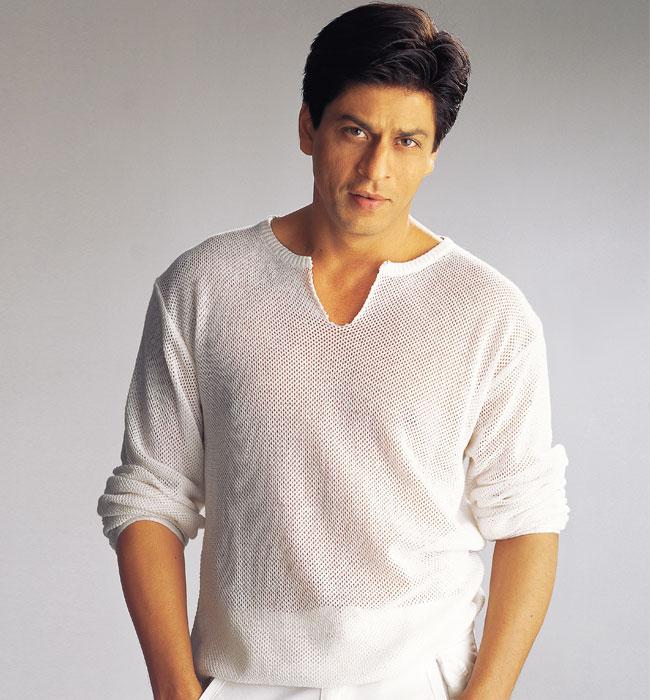 Koleksi Foto Shah Rukh Khan - Gossip And Lifestyle