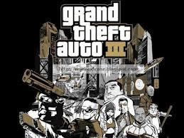 GTA 3 Full