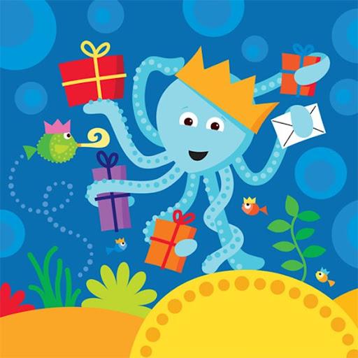 Imagenes infantiles a color - Imagenes y dibujos para imprimirTodo ...