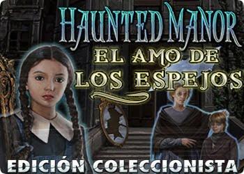 juego gratis de buscar objetos ocultos en español
